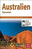 Nelles Guide Reiseführer Australien - Tasmanien (Nelles Guide / Deutsche Ausgabe) -