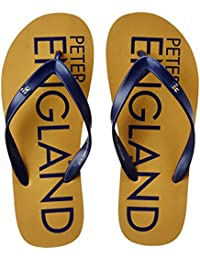 7cdc90120332 Peter England Men s Shoes Online  Buy Peter England Men s Shoes at ...