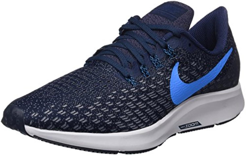 Nike Nike Nike Air Zoom Pegasus 35 Scarpe Running Uomo | marche  | Uomini/Donne Scarpa  5fc17a