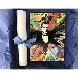 """Artbox 8 """"Falco - Die dunkle Seite der Sonne"""""""