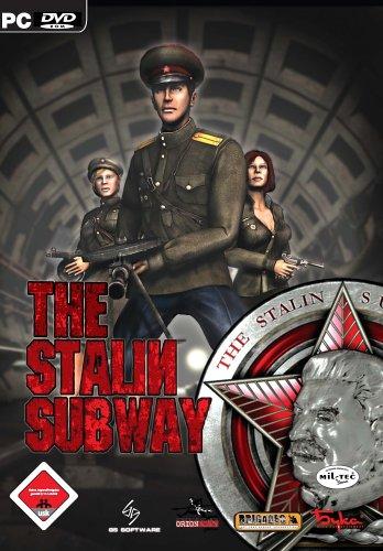 the-stalin-subway-importacion-alemana