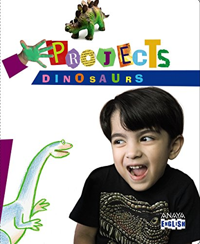Dinosaurs (Projects)