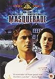 Masquerade [DVD] [1988]