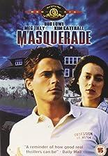 Masquerade [DVD] hier kaufen