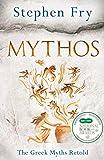 Griego antiguo Religión