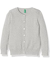 UNITED COLORS OF BENETTON Pull Fille