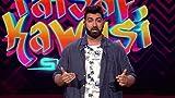 Die Faisal Kawusi Show vom 11.05.2018