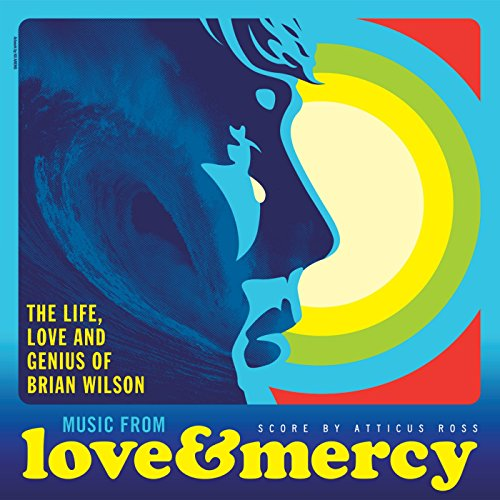 love-mercy-the-life-love-and-genius-of-brian-wilson