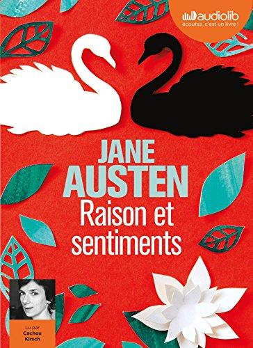"""<a href=""""/node/174214"""">Raison et sentiments</a>"""