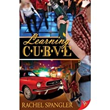 [(Learning Curve)] [Author: Rachel Spangler] published on (June, 2008)