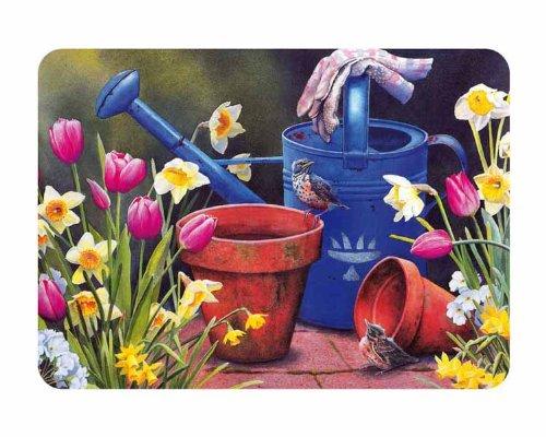 premium-medium-glass-chopping-board-spring-garden-design-kitchen-worktop-saver-protector