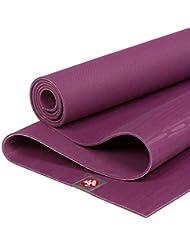 Manduka - EKO Lite - Fitness/Yoga - Acai