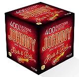 Rollcube Johnny