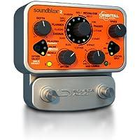 Source Audio SA226* Orbital Modulator Soundblox2