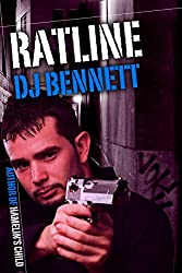 Ratline (Hamelin's Child Book 5)