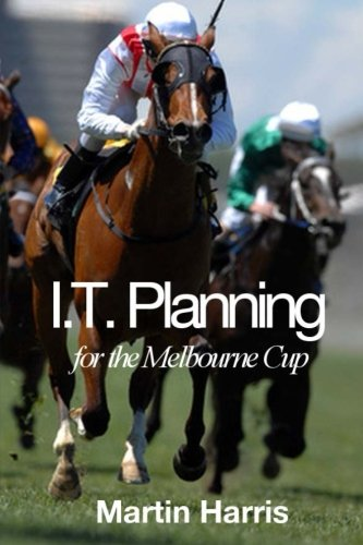 it-planning-for-the-melbourne-cup