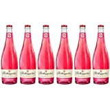 Rotkäppchen Fruchtsecco Himbeere (6 x 0.75 l)