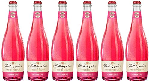 Rotkppchen-Fruchtsecco-Himbeere-6-x-075-l