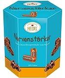 Confiserie Heidel Nervenstärker, 2er Pack (2 x 90 g Packung)