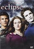 Eclipse Standard Edition (DVD)