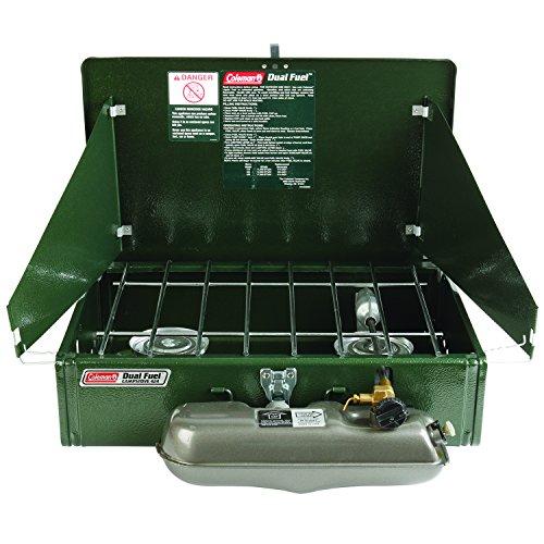 coleman-dual-fuel-2-burner-stove-424-series