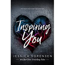 Inspiring You (Unraveling You Book 4) (English Edition)