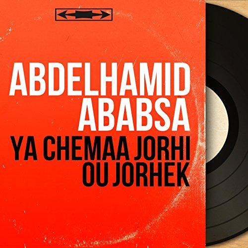 abdelhamid ababsa mp3 gratuit