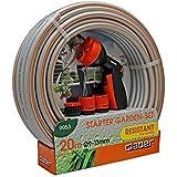 Claber 9053 Starter Garden-Set