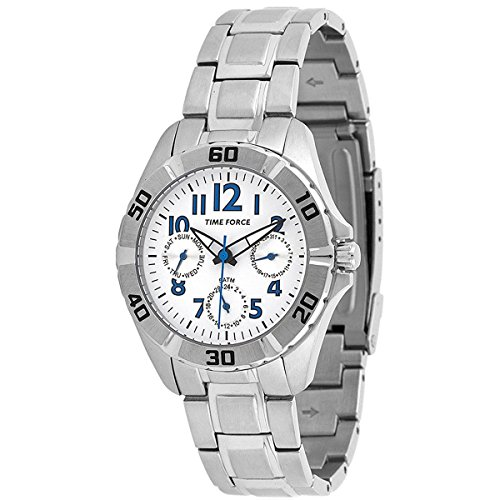 Time Force Reloj de cuarzo Kids 83127 35 mm