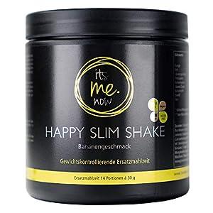 itsme.now Happy Slim Shake