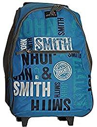 5cc6fec3225 Amazon.es  John Smith - Mochilas y bolsas escolares  Equipaje