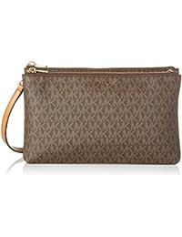 cbef51880413 Amazon.co.uk  Michael Kors - Handbags   Shoulder Bags  Shoes   Bags