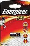 Set di 5batterie Energizer A23alcalino 12V