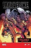 Wolverine (2013-2014) #9 (English Edition)
