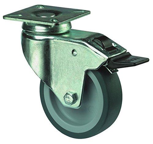 bs-rollen-a120a80100-casquillos-de-friccion-de-ricino-de-diametro-100-mm-con-orificio-de-tornillo-se