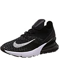 Nike W AIR Max 270 Flyknit/Noir
