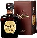 Don Julio Añejo Tequila