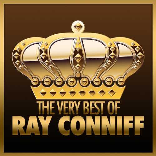 The Very Best of Ray Conniff