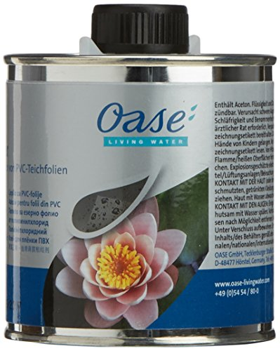 Oase Film PVC colle, 250 ml