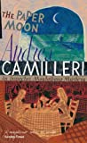 The Paper Moon (The Inspector Montalbano Mysteries)