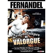 VALORGUE DE LE TÉLÉCHARGER BOULANGER