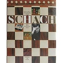 Schach. Spiel, Sport, Wissenschaft, Kunst