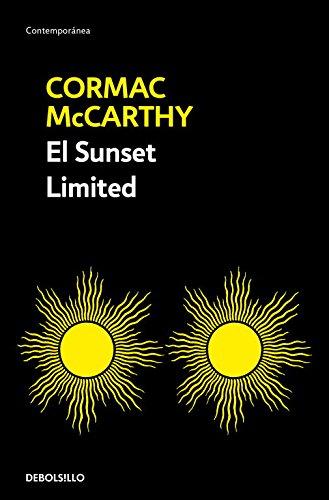 El Sunset Limited (CONTEMPORANEA)