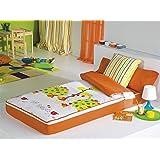 Cañete - Saco nórdico REX cama 90 - Color Rex sin relleno