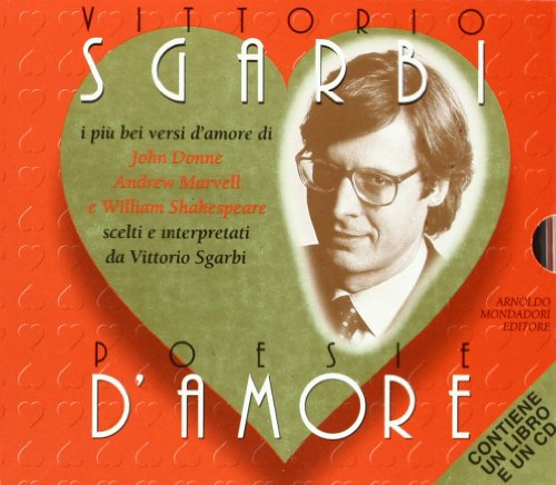 poesie-damore-con-compact-disk