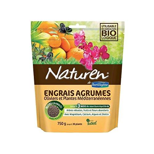 naturen-engrais-agrumes-plantes-mditerranennes-bote-750-g