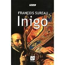 Inigo (Grands caractères)