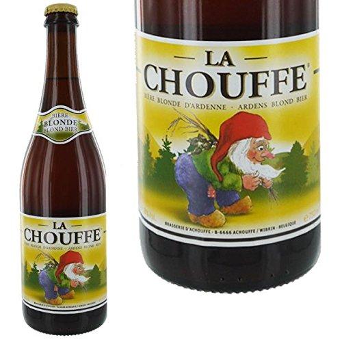 cerveza-chouffe-blonde-75-cl-8-