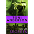 Cold Secrets (Cold Justice Book 7) (English Edition)