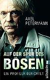 ISBN 3548373259